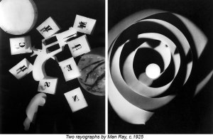 manray_two1